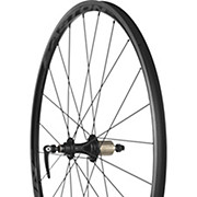 Easton EA70 Road Rear Wheel 2013