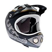 Urge Down-O-Matic Brat Helmet 2013