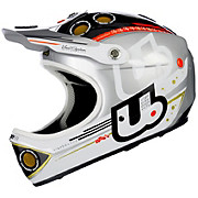 Urge Down-O-Matic UB MMC Helmet 2014
