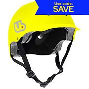 Urge Activist Helmet 2014
