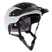 Urge Endur-O-Matic Helmet 2013