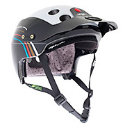 Urge Endur-O-Matic Airlines Helmet 2014