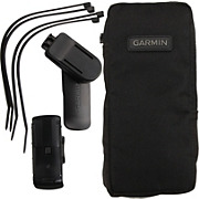 Garmin Outdoor GPS Mount Bundle + Carrying Case