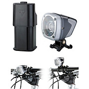 Topeak WhiteLite Mega 10W Front Light