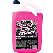 Muc-Off Nano Tech Bike Cleaner - 5 Litre