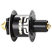 E Thirteen TRS+ 6-Bolt Rear Disc Hub