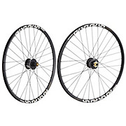 E Thirteen TRS+ AM MTB 29er Wheelset