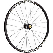 E Thirteen XCX+ MTB XC Wheelset