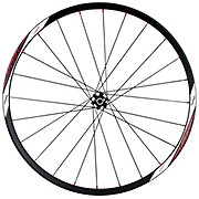 Formula Volo XC Superlight Front Wheel