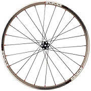 Formula Volo XC Light 29er Front Wheel