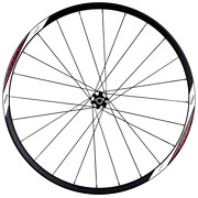 Formula Volo XC Superlight 29er Front Wheel