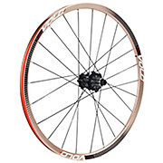 Formula Volo XC Light Rear Wheel
