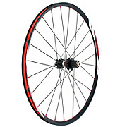 Formula Volo XC Superlight Rear Wheel