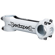 Deda Elementi Zero1 Road Stem - White 2014