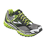 Brooks Glycerin 10 Shoes AW12