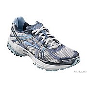 Brooks Adrenaline GTS 12 Womens Running Shoes