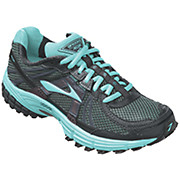 Brooks Adrenaline ASR 9 Womens Running Shoes