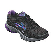 Brooks Adrenaline GTX Womens Running Shoes