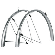 SKS Bluemels Road Mudguard Set