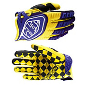 Troy Lee Designs Youth GP Gloves 2013