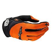 Troy Lee Designs XC Gloves 2013