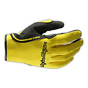 Troy Lee Designs XC Gloves 2013