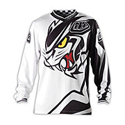 Troy Lee Designs GP Jersey - Predator 2013