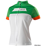 Troy Lee Designs Womens Ace Jersey 2013