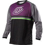 Troy Lee Designs Sprint Jersey 2013