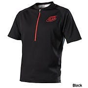 Troy Lee Designs Ace Jersey 2013