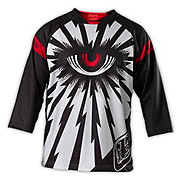 Troy Lee Designs Ruckus Jersey - Cyclops 2013