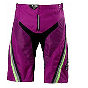 Troy Lee Designs Sprint Shorts 2013