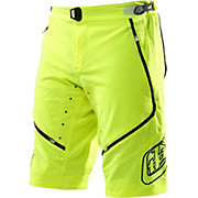Troy Lee Designs Ace Shorts 2013