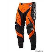 Troy Lee Designs Youth GP Pants - Mirage 2013