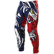 Troy Lee Designs Youth GP Pants - Predator 2013