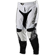 Troy Lee Designs Womens GP Pants - Savage 2013