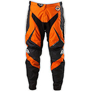 Troy Lee Designs GP Pants - Mirage 2013
