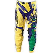 Troy Lee Designs GP Pants - Cyclops 2013