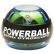 Powerball Hand Held Gyroscope 250HZ