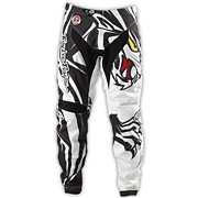 Troy Lee Designs GP Pants - Predator 2013