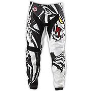 Troy Lee Designs GP Pants - Predator 2013