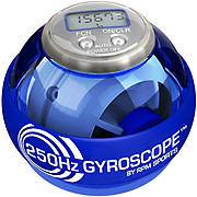 Powerball Hand Held Pro Gyroscope 250HZ