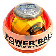 Powerball Hand Held Pro Neon Gyroscope