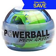 Powerball Hand Held Neon Regular Gyroscope