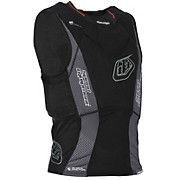 Troy Lee Designs BP 3800-HW Sleeless Vest