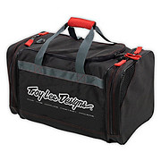 Troy Lee Designs Jet Bag 2013