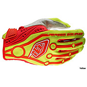 Troy Lee Designs SE Gloves 2013