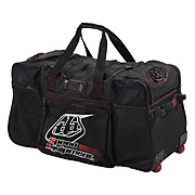 Troy Lee Designs SE Wheeled Gear Bag 2013