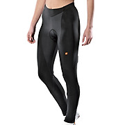 De Marchi Contour Tights & Speed Chamois AW12