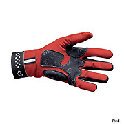 De Marchi Contour Plus Gloves
